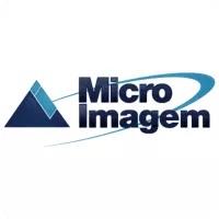 micro imagem