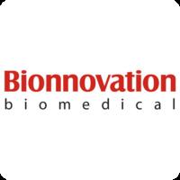 bionnovation